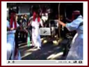 YouTube - okabishuのチャンネル